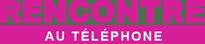 Rencontre-au-telephone.com