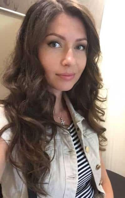 rencontre au téléphone jeune brunette mignonne sexy